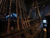 7079491-Vasa_Museum_Stockholm.jpg