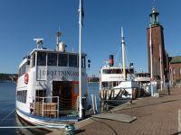 7079518-Historical_ships_Stockholm.jpg