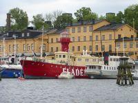 7079519-Historical_ships_Stockholm.jpg