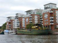 7079520-Historical_ships_Stockholm.jpg