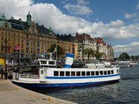 7079522-Historical_ships_Stockholm.jpg