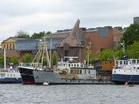 7079528-More_historical_ships_Stockholm.jpg