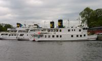 7079530-More_historical_ships_Stockholm.jpg