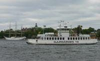 7079531-More_historical_ships_Stockholm.jpg