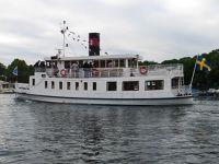 7079532-More_historical_ships_Stockholm.jpg