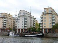 7079534-More_historical_ships_Stockholm.jpg