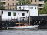 7079535-More_historical_ships_Stockholm.jpg