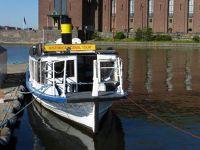 7079536-More_historical_ships_Stockholm.jpg
