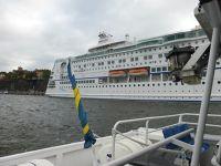 7079550-_Stockholm.jpg