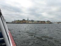 7079552-_Stockholm.jpg