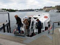 7079554-_Stockholm.jpg