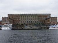 7079563-Royal_Palace_Stockholm.jpg
