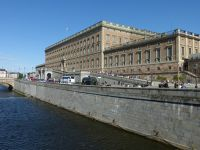 7079564-Royal_Palace_Stockholm.jpg