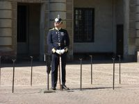 7079576-Guards_on_Duty_Stockholm.jpg