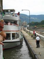 714811914137637-Cruise_boats..en_Rachtig.jpg
