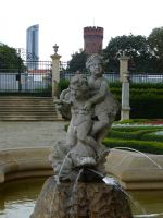 7150963-Royal_Palace_and_City_Museum_Wroclaw.jpg