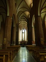 7156825-_Wroclaw.jpg