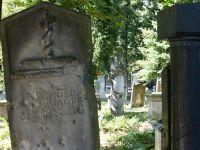 7156867-Jewish_Cemetery_Impressions_2_Wroclaw.jpg