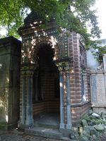 7156870-Jewish_Cemetery_Impressions_2_Wroclaw.jpg
