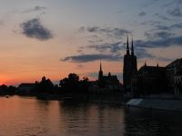 7166117-Best_Spot_for_Sunset_Photos_Wroclaw.jpg
