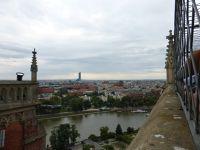 7166191-_Wroclaw.jpg