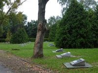 7166229-Soviet_Military_Cemetery_Wroclaw.jpg