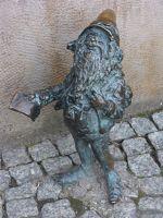 7166278-The_Tourist_in_Rynek_Wroclaw.jpg