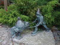 7166296-Gnomes_Gnomes_Gnomes_Wroclaw.jpg