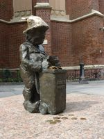 7166299-And_more_Gnomes_Wroclaw.jpg