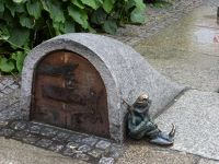 7166302-And_more_Gnomes_Wroclaw.jpg