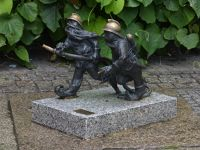 7166303-And_more_Gnomes_Wroclaw.jpg
