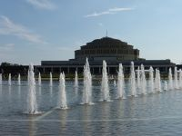 7166315-Hall_and_fountain_Wroclaw.jpg
