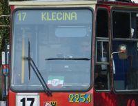 7168638-346l261sk_stickers_on_a_tram_Wroclaw.jpg