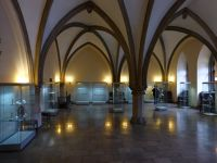 7168653-Hall_with_silver_exhibition_Wroclaw.jpg