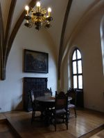 7168654-Room_of_the_council_Wroclaw.jpg