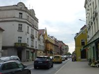 7169508-Main_street_of_Lesnica_Wroclaw.jpg