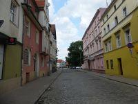 7169509-Side_street_in_Lesnica_Wroclaw.jpg