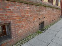 7169581-Traces_of_World_War_II_Wroclaw.jpg
