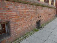 7169581-Traces_of_World_War_II_Wroclaw.jpg