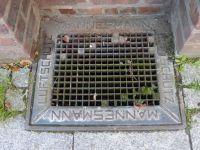 7169582-Traces_of_World_War_II_Wroclaw.jpg