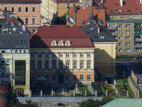 7170234-Zoom_Views_from_Skytower_Wroclaw.jpg