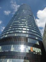 7170264-Skytower_Wroclaw.jpg
