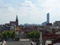 7170285-Skytower_and_the_City_Wroclaw.jpg