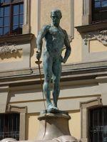 7171116-Fencer_Fountain_Wroclaw.jpg