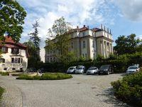 7172268-KRZYKI_Villa_Schottlaender_Wroclaw.jpg