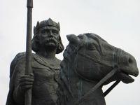 7172619-Monument_to_Boleslaw_Chrobry_Wroclaw.jpg