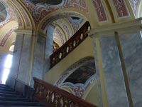 7172717-Staircase_Wroclaw.jpg