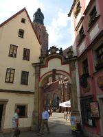 7173445-_Wroclaw.jpg