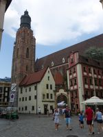 7173448-_Wroclaw.jpg
