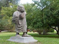 7175317-Socrates_statue_Wroclaw.jpg